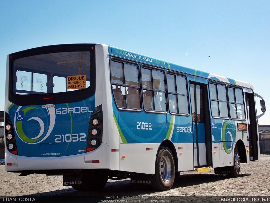 DSCN1613