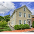 28 Dove St, Newburyport, MA, 01950