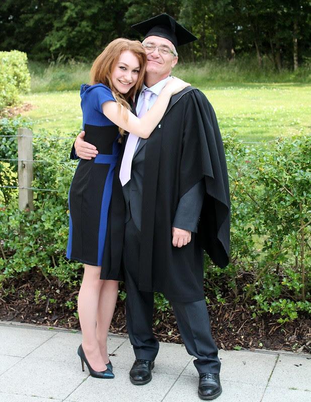 Graduation (16)