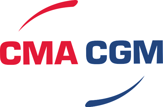 CMA CGM Group: BizLibrary Client of the Month