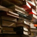 How Many People Need To Buy A Book To Make It A 'Success' In The U.S.?