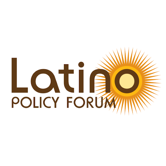 Multicultural Leadership Academy | Latino Policy Forum