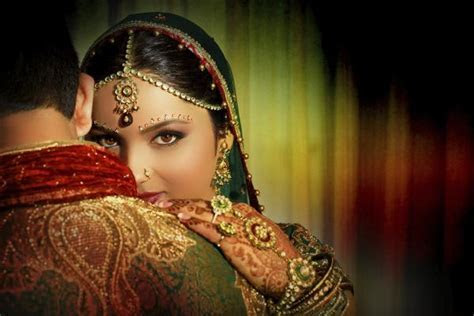 How Long Is An Indian Wedding Ceremony   10 steps