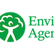 MK43 9LY, Covanta Energy Limited: environmental permit consultation              - Environment Agency             - Citizen Space