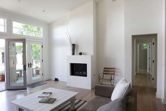 Expert Advice: 15 Secrets for Saving Money on a Remodel: Remodelista