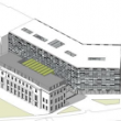 Leeds Uni set to tender £60m science hub Ι   Construction Enquirer