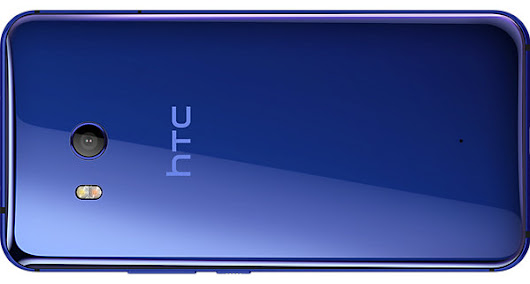 HTC U11 review and best deals | S21