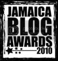 Jamaica Blog Awards