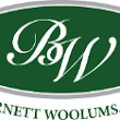 What it is like to work at Barnett Woolums, P.A.