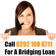 Santander Bridging Loans & Finance - 25,000 to £3m