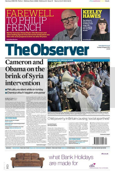 Cameron Obama Intervention in Syria photo proxy-1_zpsc524ddfe.jpg