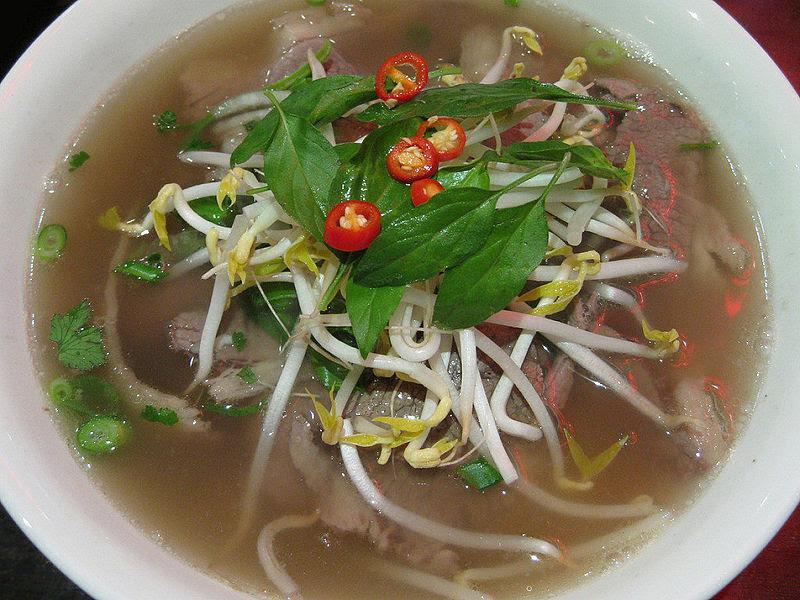 Fichier:Pho-Beef-Noodle-Soup-2008.jpg
