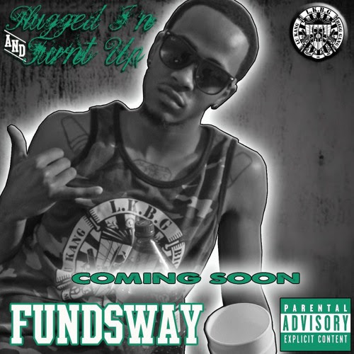 Fundsway (Money) by Fundsway Dellonte