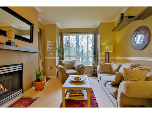 "314 6893 PRENTER Street in Burnaby: Highgate Condo for sale in ""VENTURA"" (Burnaby South)  : MLS(r) # R2015302"