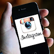 Hold It: Instagram's Users Drop, but Terms of Service Mishap May Not Be to Blame
