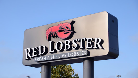 Darden closes $2.1B sale of Red Lobster - Orlando Business Journal