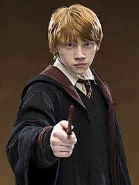Ron Weasley poster.jpg
