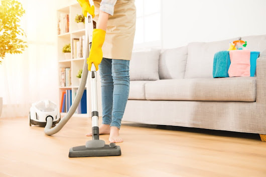 Best Vacuums for Laminate Floors | 2018 Reviews | The Homemakers Journal