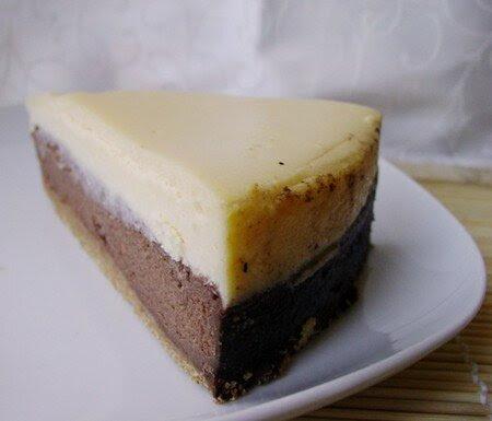 cheesecake_part