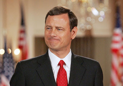 http://images.forbes.com/media/lists/20/2009/john-roberts-jr.jpg