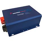 Samlex Evolution F Series 1200W, 120V Pure Sine Wave Inverter/Charger w/12V Input & 40 Amp Charger