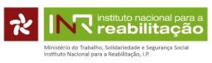 Logotipo e ir para IRN - Instituto Nacional para a Reabilitação