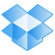 The Dropbox Blog – Welcome Mailbox