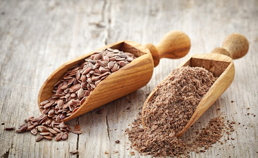 4 Important Health Benefits Of Flaxseed | Care2 Healthy Living