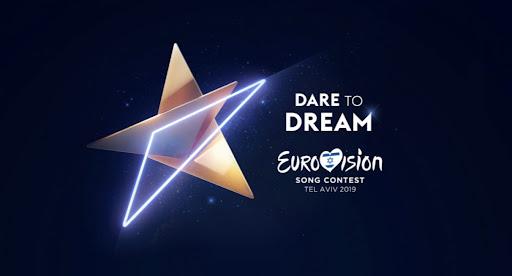 EL 20 DE ENERO TVE CELEBRARÁ LA GALA DE OT QUE SERVIRÁ COMO PRESELECCIÓN DE ESPAÑA PARA EUROVISION 2019