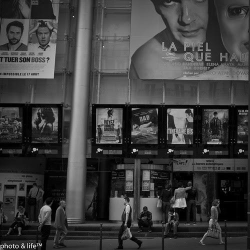06081101 by Jean-Fabien - photo & life™