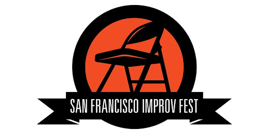Improvised 80's Teen Movie and Robert Strong: The Comedy Magician (San Francisco Improv Festival 2016)