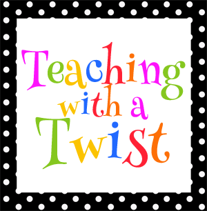 Teaching With a Twist