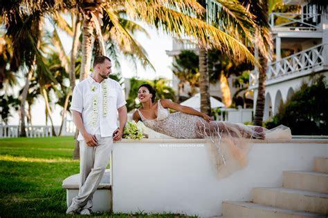 Belize Destination Wedding Packages. Belize Wedding