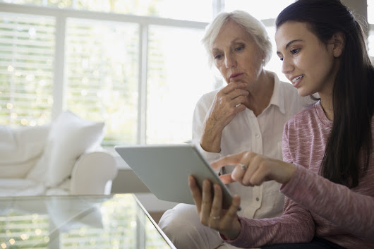 5 Finance Lessons Baby Boomers Could Learn From Millennials
