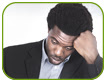 Taking Action on Workplace Stress