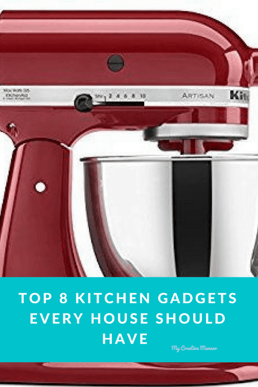 Kitchen-Gadgets-Kitchen Accessories-Baking Accessories
