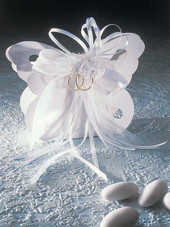 tempo-livre-como-fazer-lembrancinha-casamento-460x345-br
