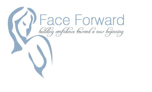 Hollywood Comes Out To Support Face Forward LA