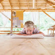 Anxiety and the Importance of Play: An Interview with Shimi Kang, MD | American Camp Association