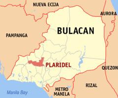 Ph_locator_bulacan_plaridel