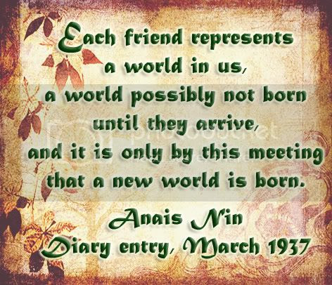 quotes on friendship pictures. Quotes On Friendship With