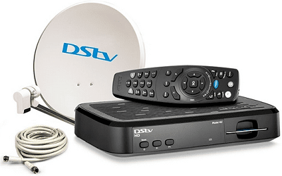 Court Stop MultiChoice From Increasing DStv Subscription Price