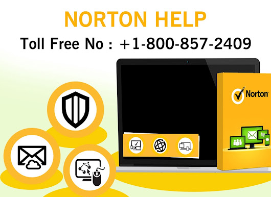 Norton Antivirus Support Number USA 1–800–857–2409 – Nortonhelp Nunber – Medium