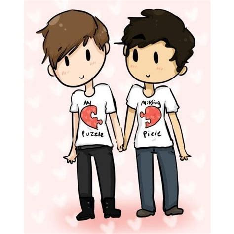 gay cartoon tumblr   polyvore featuring drawings