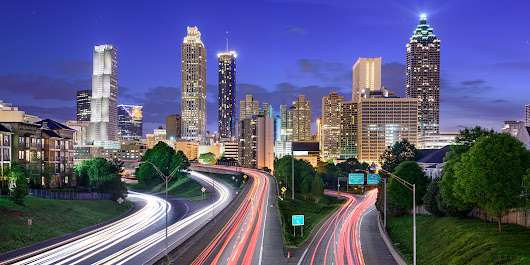 How to Find Work-from-Home Jobs in Atlanta - FlexJobs