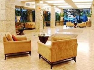 Carlton Hotel Brasilia Brasilia