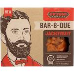 Upton's Naturals Barbeque Jackfruit - 10.6 oz box