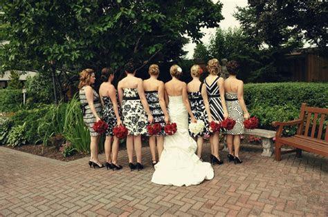 Radnor Hotel Wedding Venue in Philadelphia   PartySpace