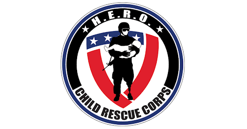 ICE is recruiting Veterans to combat child trafficking.  It's called the HERO program: Human Exploitation...
