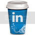Please connect with J Lenni Dorner on LinkedIn